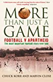 Image de More Than Just a Game: Football v Apartheid