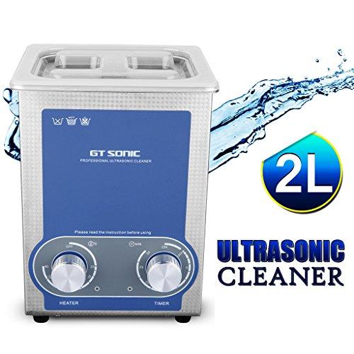 2l-limpiador-ultrasonico-profesional-calentador-para-limpiar-piezas-metalicos-joyas-gafas-monedas-re