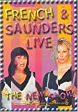 French & Saunders: the New Show [Import anglais]