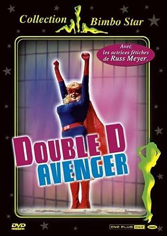 Double D avenger