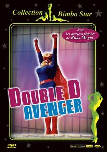 double-d-avenger