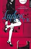 ladies taste tome 1 episode 3