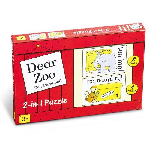 paul-lamond-dear-zoo-2-in-1-puzzle