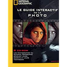 Guide Interactif de la Photo