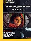 Guide Interactif de la Photo