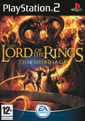lord-of-the-rings-the-third-age-ps2