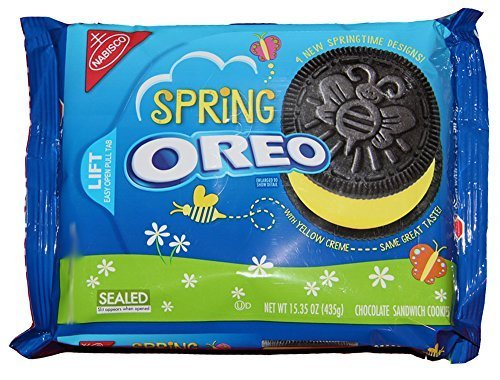 oreo-seasonal-spring-limited-edition-1535-ounce-by-oreo-seasonal