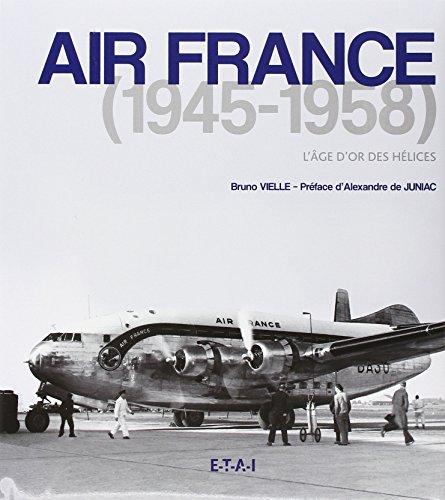 air-france-1945-1958-lage-dor-des-helices