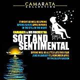 Soft & Sentimental
