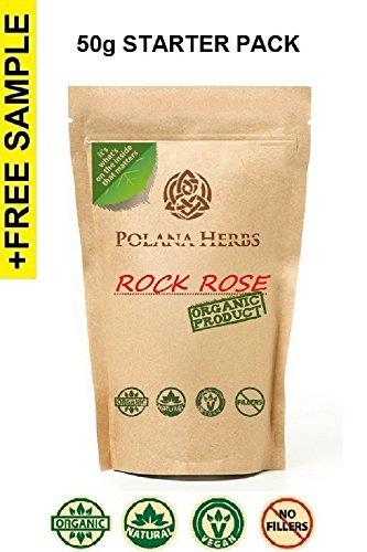 organic-bio-rockrose-rock-rose-cistus-incanus-czystek-detox-cleans-immune-system-booster-strong-anti