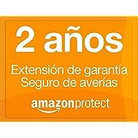 Amazon Protect - Seguro de extensión de garantía para averías de 2 años para equipamiento de oficina desde 10,00 EUR hasta 19,99 EUR
