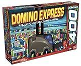 Goliath – Domino Express Track Creator+400 Dominos -81029.004