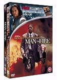 Man on Fire (2004) [Edizione: Regno Unito]