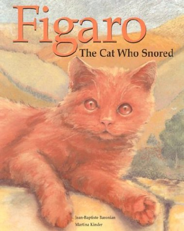 figaro-the-cat-who-snored