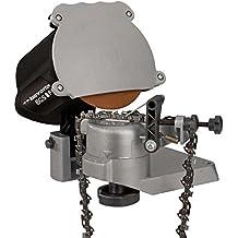 Einhell BCS 85 E - Afiladora para cadenas (85 W)