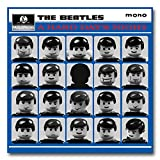 Best LEGO Pop Musics - Pop-Art-Products Impression sur Toile Lego Music Décoration d'intérieur Review