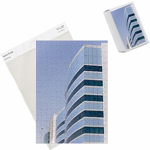 photo-jigsaw-puzzle-of-accenture-buildings-in-hi-tech-city-hyderabad-andhra-pradesh-state-india