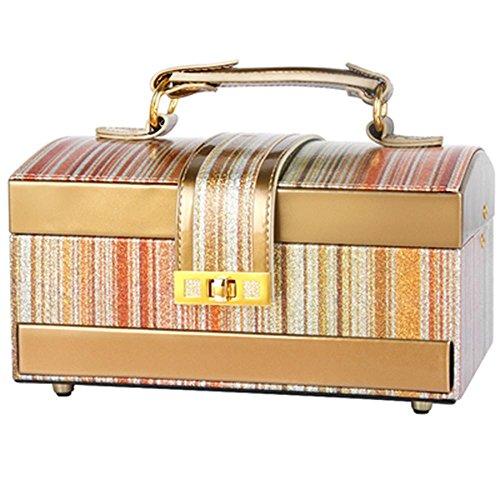 xueq-stile-europeo-con-la-serratura-jewelry-box-jewelry-portatile-di-legno-box-2