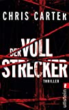 Der Vollstrecker: Thriller (Ein Hunter-und-Garcia-Thriller 2) (German Edition)