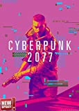 Cyberpunk 2077 - Game Guide Updated (English Edition)