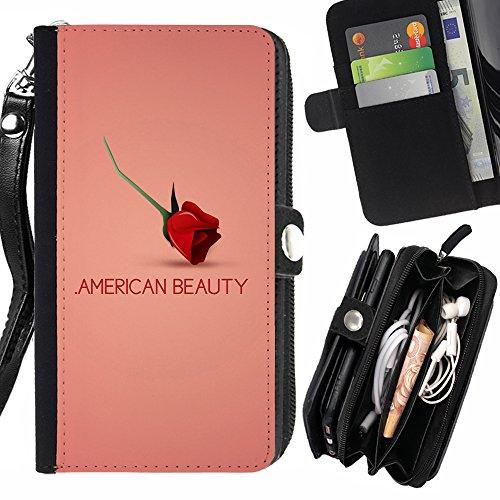 stplus-red-rose-american-beauty-divertido-monedero-con-correa-y-cremallera-carcasa-funda-para-samsun