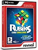 Rubik's Cube Challenge [UK Import]