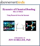 Dynamics of Chemical Bonding  EEL & F...
