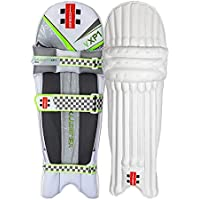 Gray Nicolls Velocity XP1 100 Batting Pads