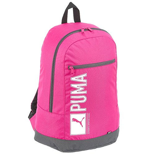 PUMA mochila Pioneer Backpack