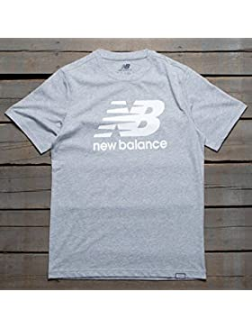 New Balance MT63554 Camiseta
