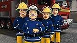 Feuerwehrmann Sam - Box 4 [2 DVDs] Vergleich