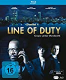 Line of Duty - Cops unter Verdacht - Season 1 [Blu-ray]