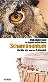 Schamanentum (Amazon.de)