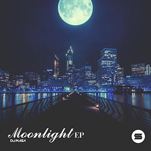outlook-original-mix