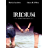 Iridium (St. Jillian Saga Vol. 2)