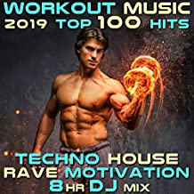 Thigh Master Man (127 BPM Tech House Exercise Remix) 9e6e5d53b7f