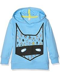 Esprit Kids Ri1501e, Sweat-Shirt Garçon