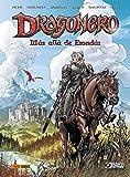 Dragonero: Más allá de Erondár