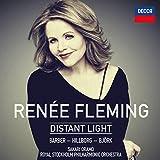 Renée Fleming: Distant Light