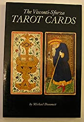 The Visconti-Sforza Tarot Cards