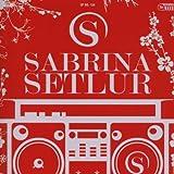 Songtexte von Sabrina Setlur - Rot