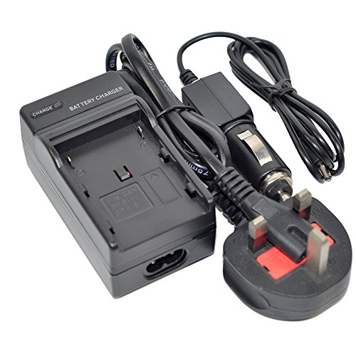 new-ac-dc-wall-car-single-battery-charger-battery-for-canon-nb-6l-nb6l-cb-2ly-cb-2lye-digital-ixy-10