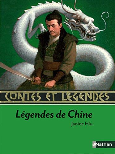 contes-et-legendes-legendes-de-chine