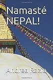 Namasté NEPAL!