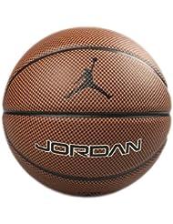 Nike Ballon de basketball Jordan Legacy 8 Panel