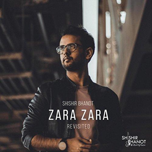 Zara Zara (Revisited)
