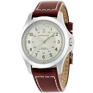 Reloj Hamilton – Hombre H64455523