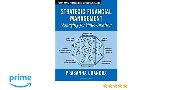 financial management prasanna chandra tata mcgraw hill free ebook rapidshare