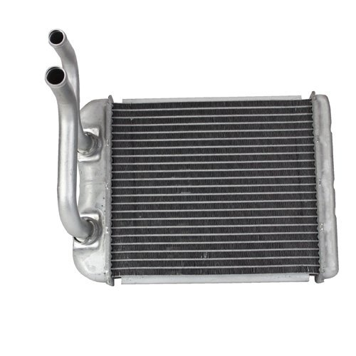 TYC Products 96006 HVAC Heater Core