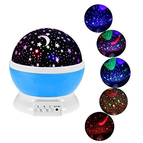 proyector-de-estrellas-rotacion-de-360-grados-baby-luz-nocturna-by-godten-romantica-star-proyector-l